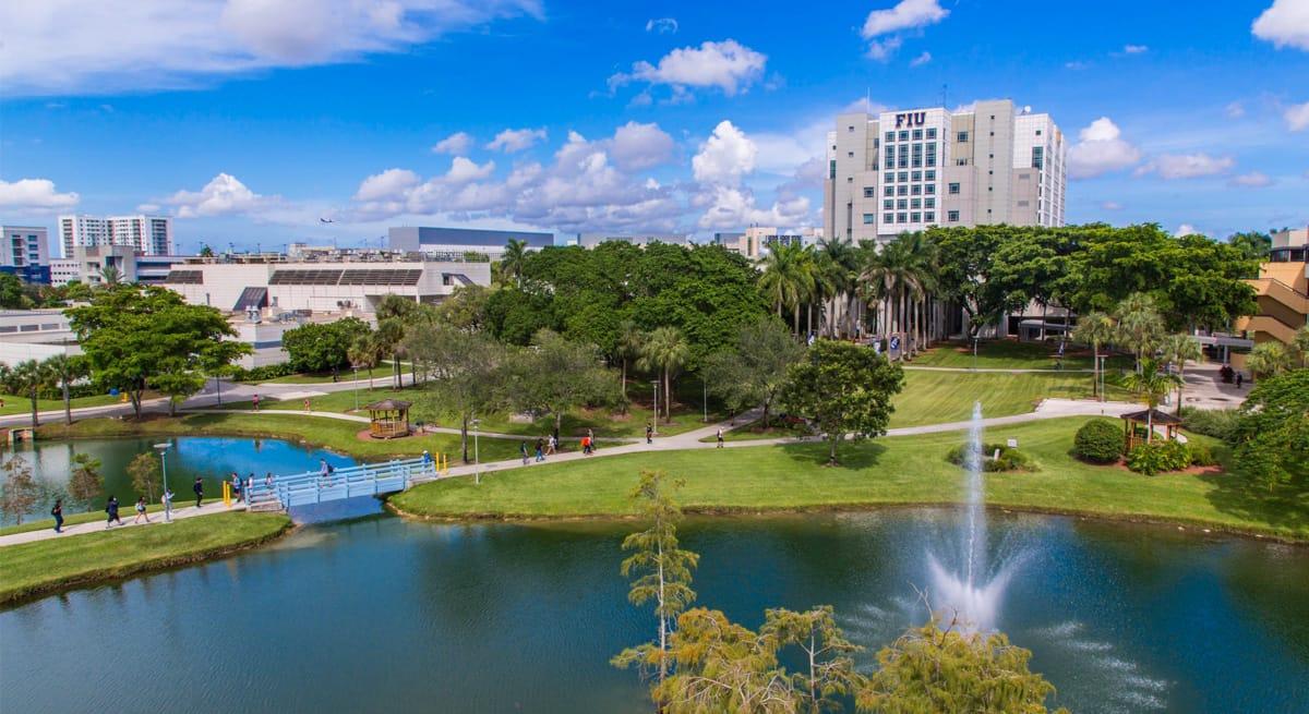 Home   Certificate Program on Construction Trades   Florida